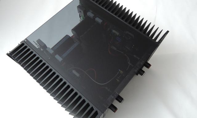 DSCN9828
