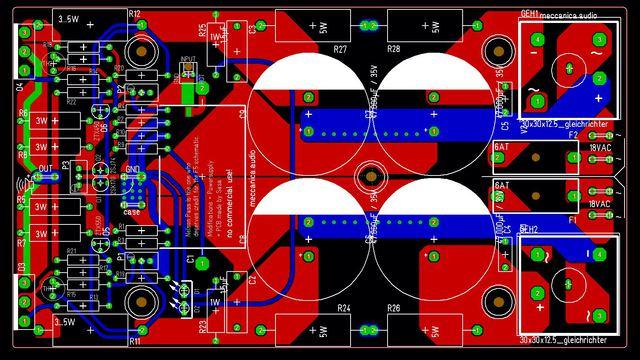 F5_meccanica_audioV1