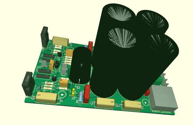 F5_meccanica_audio_V1