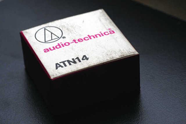 ATN14
