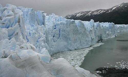 chile_fuenf_tonnen_gletschereis_symbolbildgletscher20120131093732