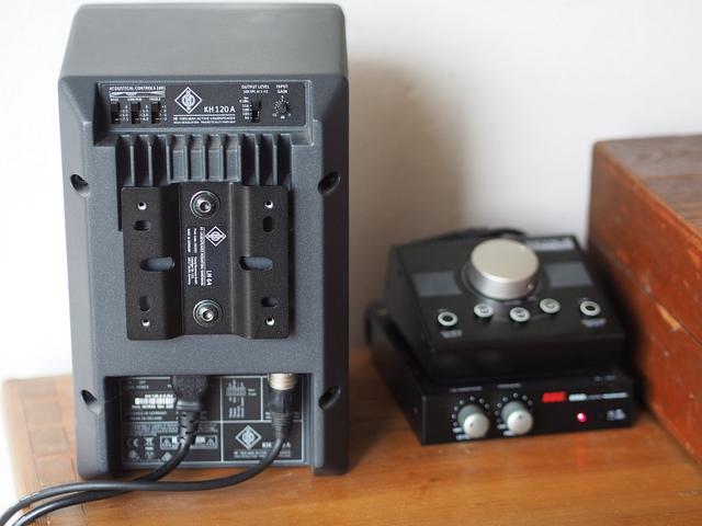 KH120-03