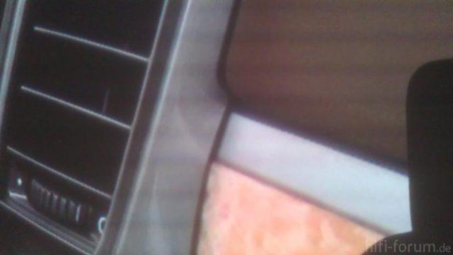 VW1000N 2