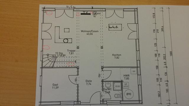 Erstanschaffung Surroundanlage für Holzhaus, Kaufberatung Surround ...