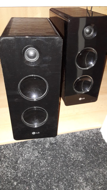 5 1 soundsystem zusammenstellen kaufberatung surround heimkino hifi forum. Black Bedroom Furniture Sets. Home Design Ideas