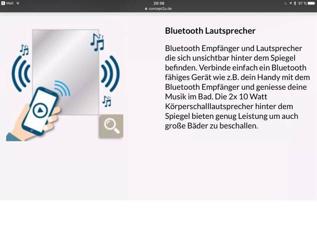 bluetooth empf nger und lautsprecher bluetooth empf nger lautsprecher stereo hifi forum. Black Bedroom Furniture Sets. Home Design Ideas
