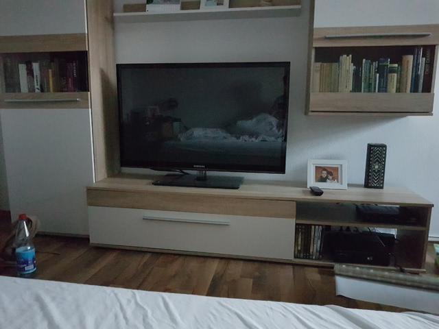 g nstiges einsteiger soundsystem kaufberatung surround heimkino hifi forum. Black Bedroom Furniture Sets. Home Design Ideas