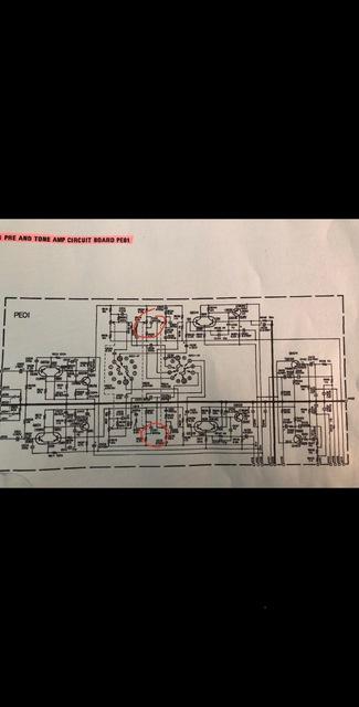 DC486929 AC38 4DEF 9662 8EC2EAB54B39