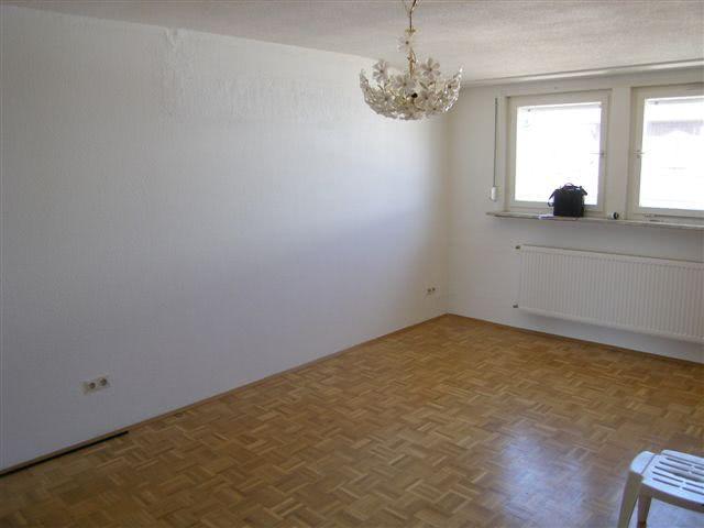 wohnzimmer doityourself lautsprecher wohnzimmer hifi bildergalerie. Black Bedroom Furniture Sets. Home Design Ideas