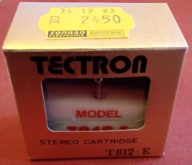 tectron-t812-e_991094