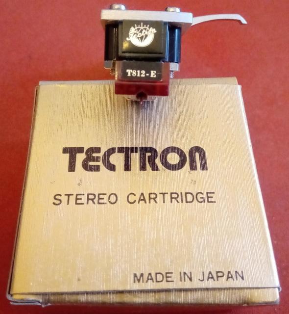 tectron-t812-e_991095