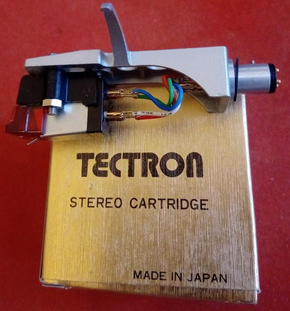 tectron-t812-e_991096