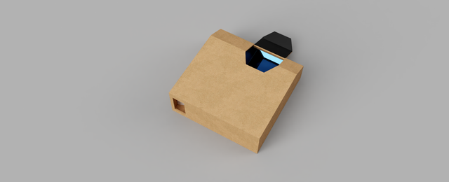 Hushbox