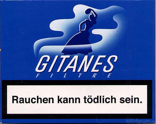 GitanesFiltre
