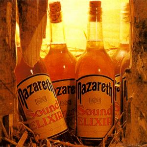 Nazareth Sound Elixir