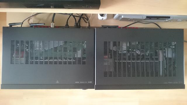 DN1080 vs DN1050 (Oben)