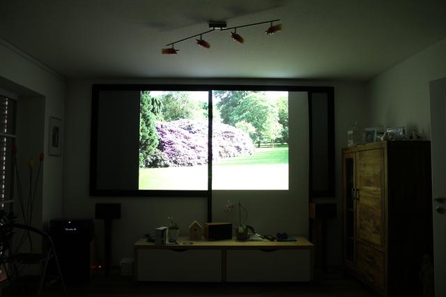 garten abgedunkelt vergleich abgedunkelt garten vergleich hifi bildergalerie. Black Bedroom Furniture Sets. Home Design Ideas