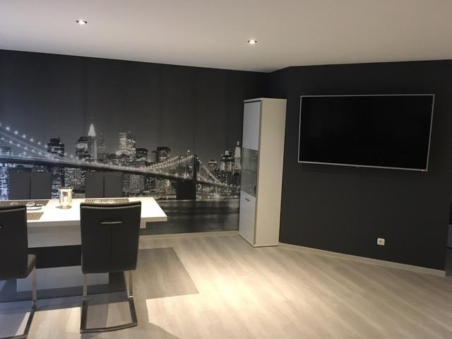 wohnraum sucht sound 5.1/6.1 - bis 2.000 €, kaufberatung surround, Wohnzimmer