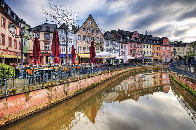 800px Altstadt (2457720368)