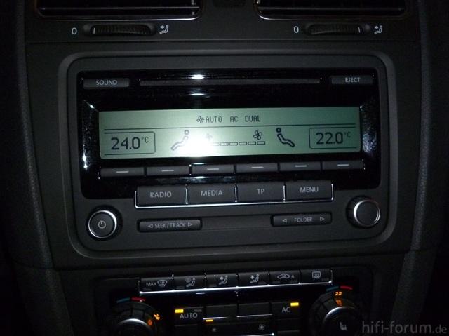 P1000117