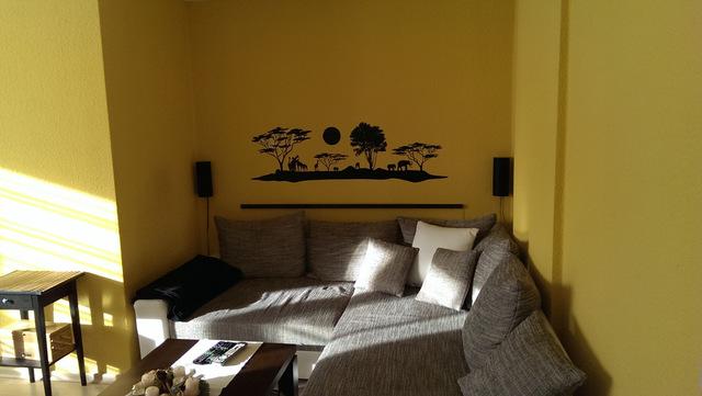 Wohnzimmer Alt (2)