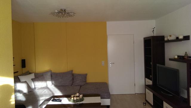 Wohnzimmer Alt (4)
