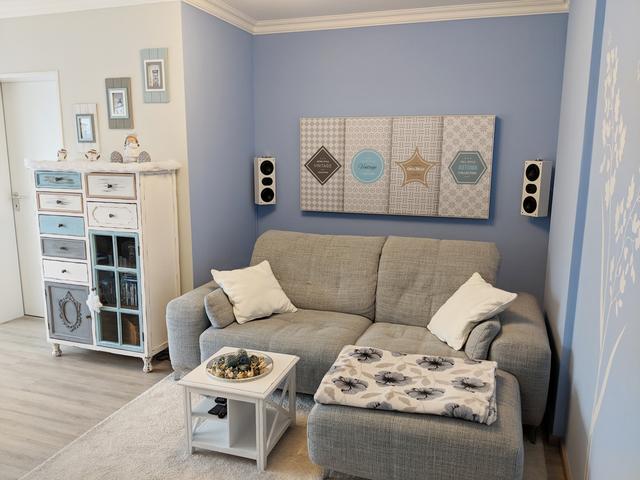 Wohnzimmer Neu (5)