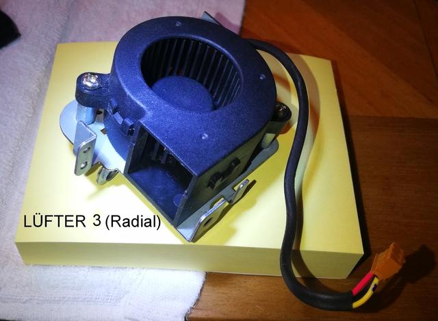 BenQ TH681 Lüfter 4 Fehler Temp blinkt, Projektoren / Beamer - HIFI ...