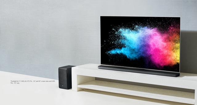 SJ8 first feature desktop V2