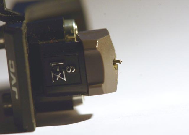 Jvc Z1s 003