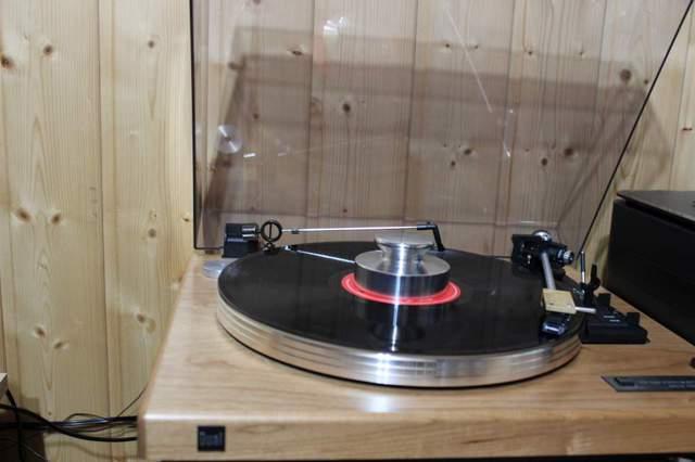 Judas Priest - British Steel (auf Dual)