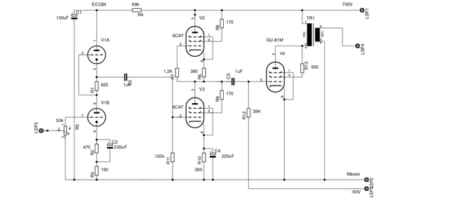 09F37ABC-C6DE-4FED-BB4A-FD528CCA6B1E