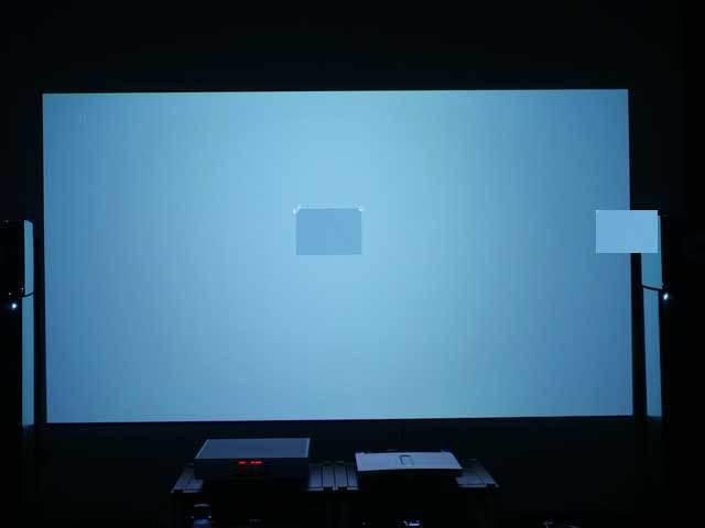Hotspotneigung Magic Screen 780928