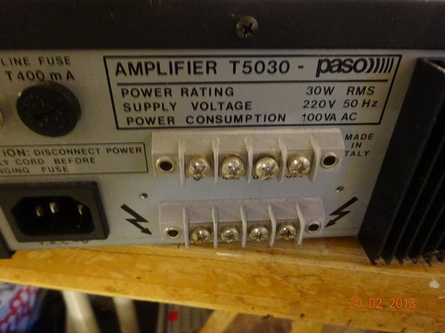 DSC02302