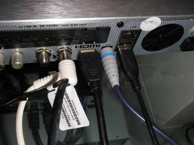 Technisat (2)