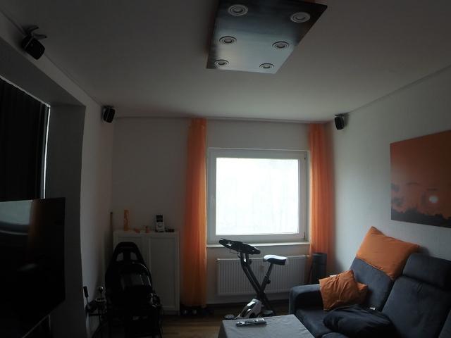Wohnzimmer Right