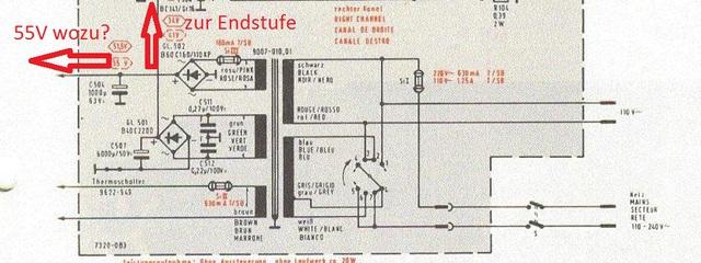 Grundig_2000_NT