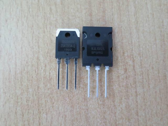 IMG 0001 (1600 X 1200)
