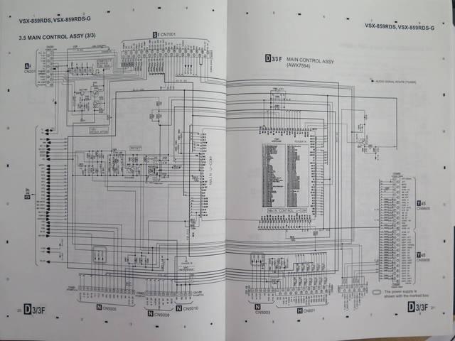 Schaltplan_Mainboard