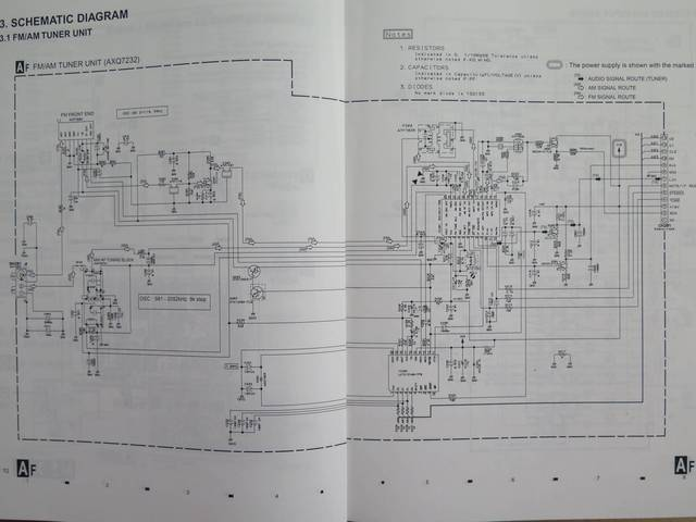 Schaltplan_Tuner