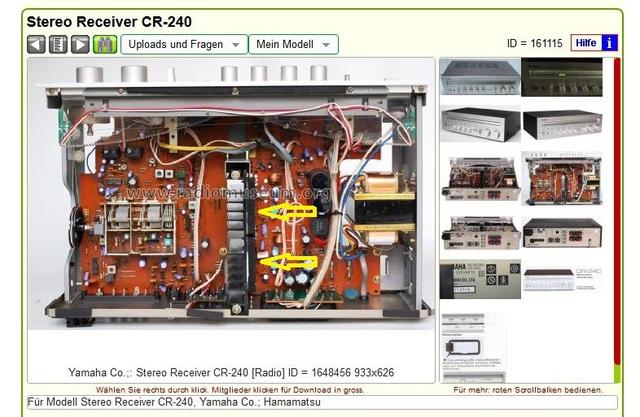 Yamaha_CR240_Hybride