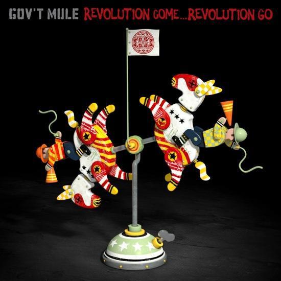 3ji5zz-revolution-preview-m3_550x550