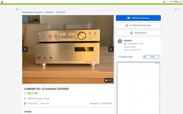Screenshot 20200504 161519 Chrome