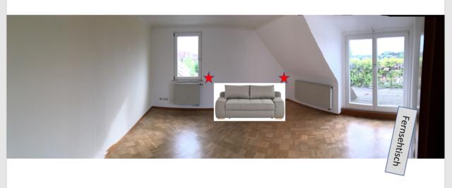 5.1 Soundsystem für Wohnzimmer möglich?, Kaufberatung Surround ...