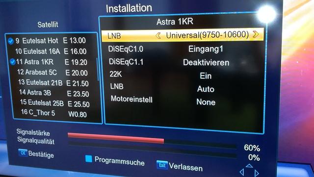 Schoener-Fernsehencom