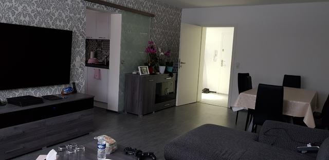 Wohnzimmer Fur 5 1 Sound Geeignet Kaufberatung Surround