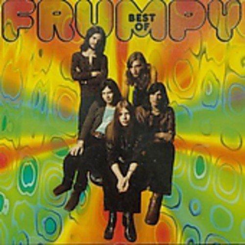 Frumpy - Best Of