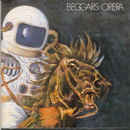 Beggars Opera Pathfinder 3