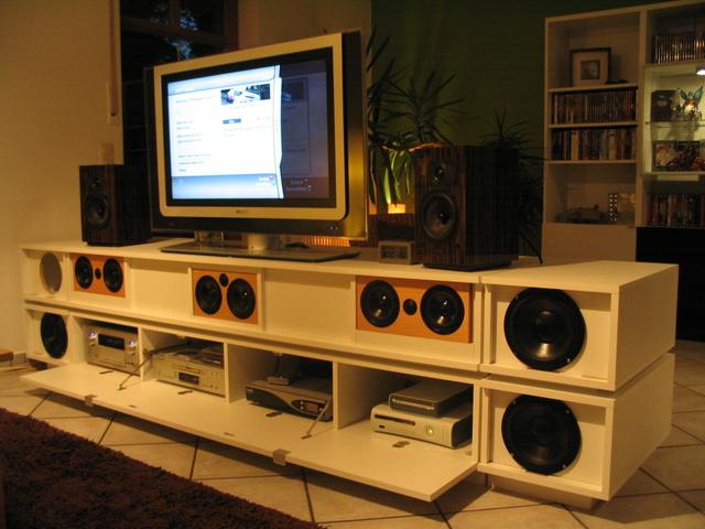 img 0150 hifi bildergalerie. Black Bedroom Furniture Sets. Home Design Ideas