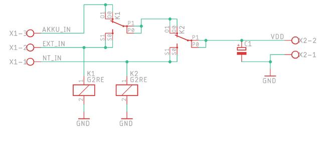 umschaltung-relais_987082